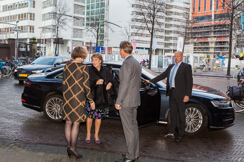 Prinses Margriet